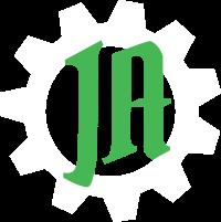 Janesville Automation